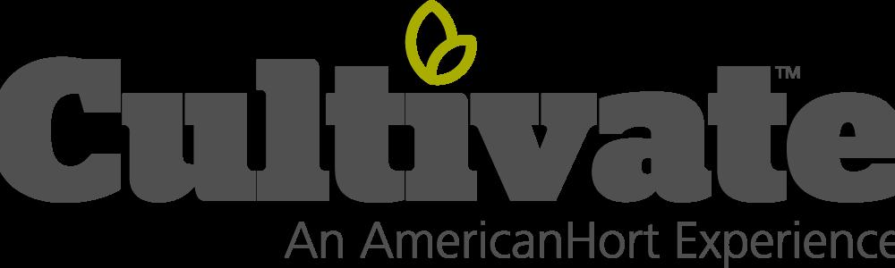 Logo Cultivate