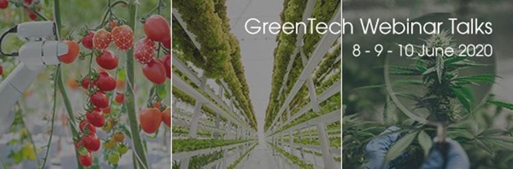climate-control-cannabis-greenhouse-greentech-webinar