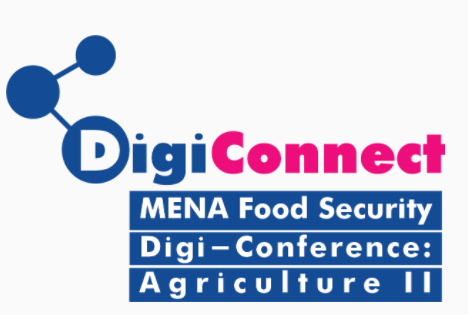 DigiConnect Event