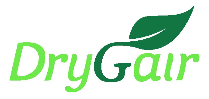 Drygair, a leading company in dehumidifyer