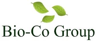 Logo Bio-Co Group