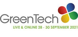 Salon Greentech